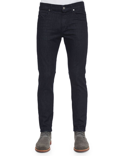 Paxtyn Deep Wells Denim Jeans