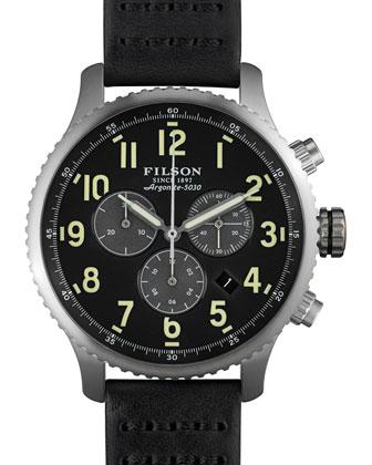 Filson Watches