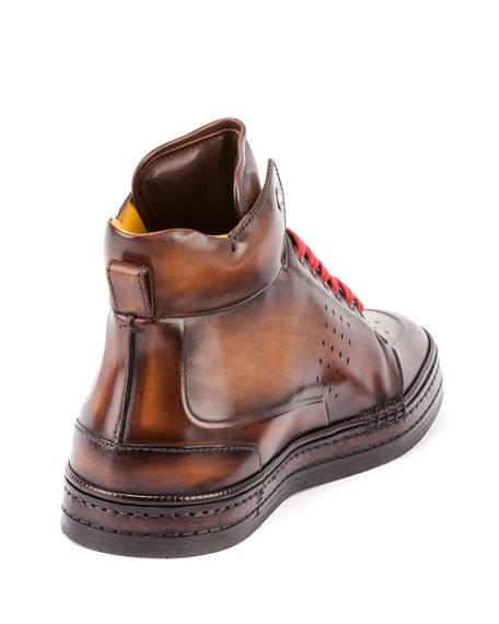 Berluti Shoes Online
