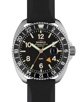 Shinola  Men's