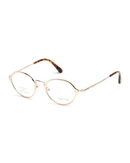 Round glasses Tom Ford gMBM1r2ddU