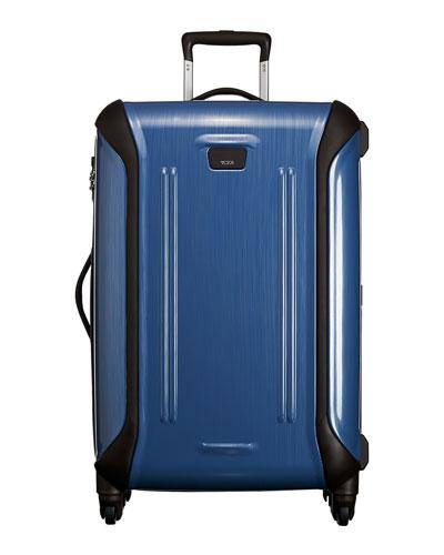Vapor Medium-Trip Packing Case, Periwinkle