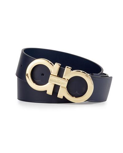 h designer belt 3dyo  designer mens belts