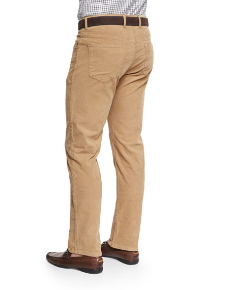 Shop women's corduroy pants on sale at Eddie Bauer, a legend in American sportswear. Explore our latest selection of corduroy pants for women. % satisfaction guaranteed since Main Menu Eddie Bauer - Home. Beige Black Blue Brown Gray.