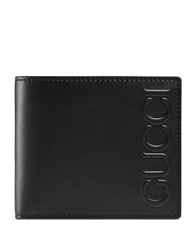 chloe replica store wallet belt the best lightcoral