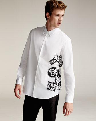 Fashion Finds Under $500