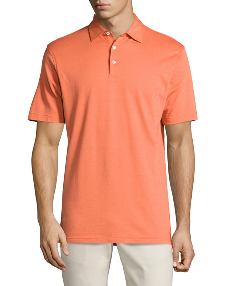 Peter millar coupon code