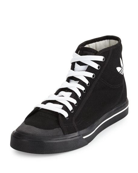 adidas shoes high tops black. adidas shoes high tops black d