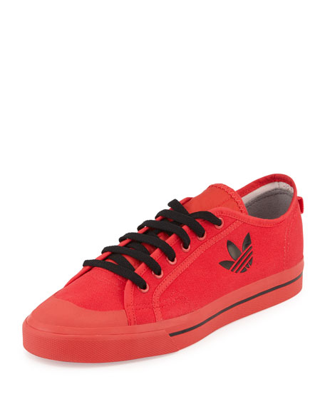 adidas shoes high tops red and black. adidas shoes high tops red and black l