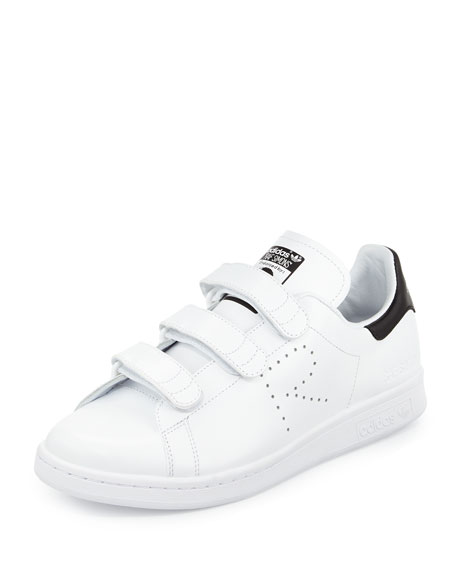 adidas Three strap sneakers qLZEh