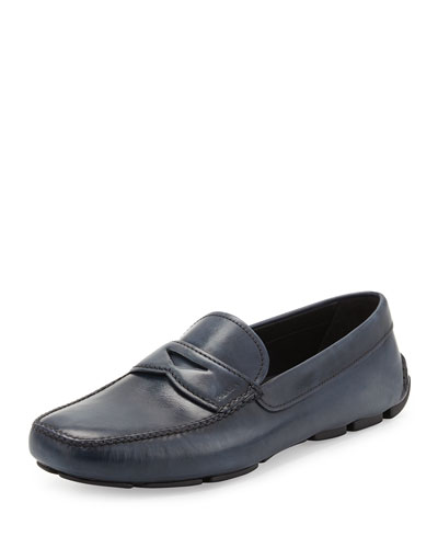 prada wholesale handbags - Prada Men's Shoes : Sneakers & Loafers at Neiman Marcus
