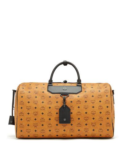 Luggage \u0026amp; Duffels Luggage \u0026amp; Travel at Neiman Marcus