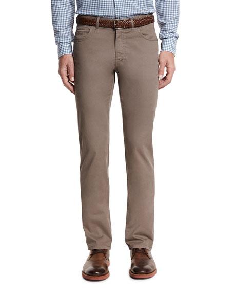 Brioni Shirt & Pants