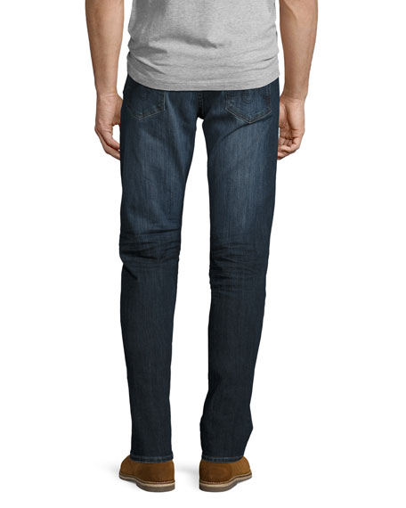 Graduate 3-Years Wellspring Denim Jeans