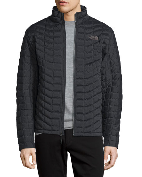 Marc New York Andrew Marc Per. Marc New York Performance Women's Straight-Zip Vest. from $ 12 16 Prime. out of 5 stars Men's Delavan Ultra Stretch Packable Hooded Jacket. from $ 61 50 Prime. 5 out of 5 stars 2. Marc New York by Andrew Marc. Men's Stuyvesant Smooth Leather Car Coat with Bib. from $ 99 Prime.