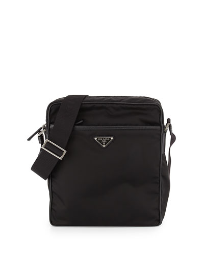 prada saffiano vernice promenade crossbody bag black - Prada Men\u0026#39;s Shoes : Sneakers \u0026amp; Boots at Neiman Marcus