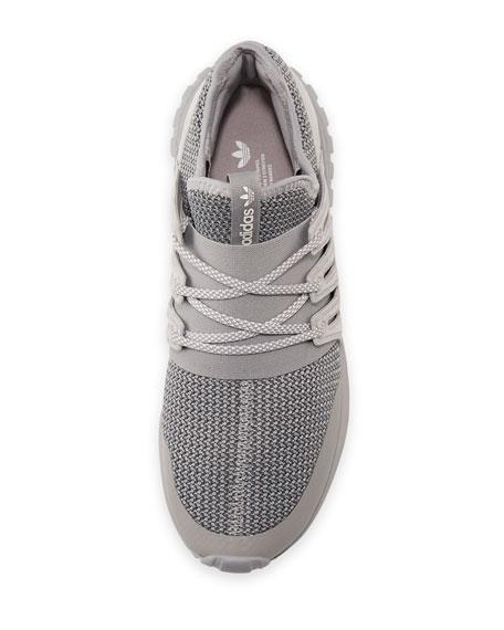 Adidas Tubular Radial $109.99 Sneakerhead bb2396