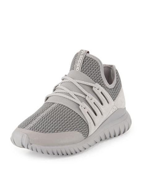adidas Originals Tubular Instinct Men's Basketball Shoes Dark