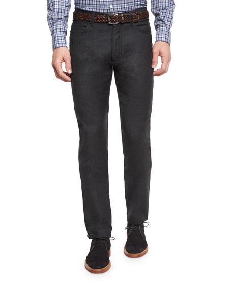 Ermenegildo Zegna Jacket, Sweater, Sport Shirt & Pants