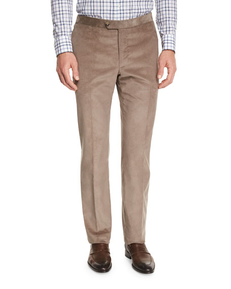Isaia Trousers & Sport Coat