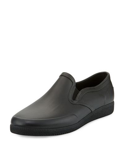 Z collection black dress shoes xl