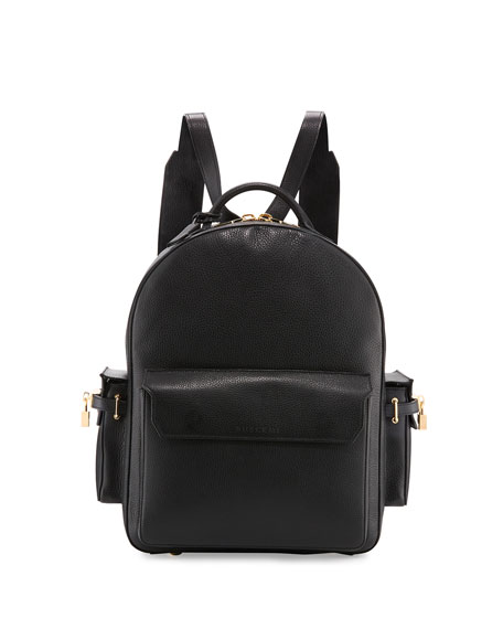 Men's Designer Bags: Messenger & Toiletry at Neiman Marcus