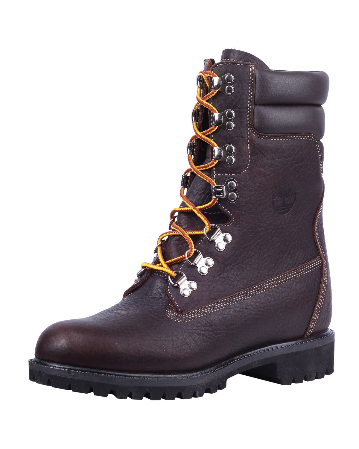 cde1be735995 Timberland Hazel Highway Winter Extreme 9