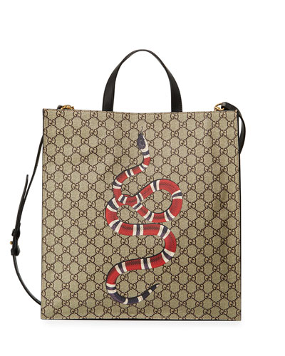 Gucci Handbag Men