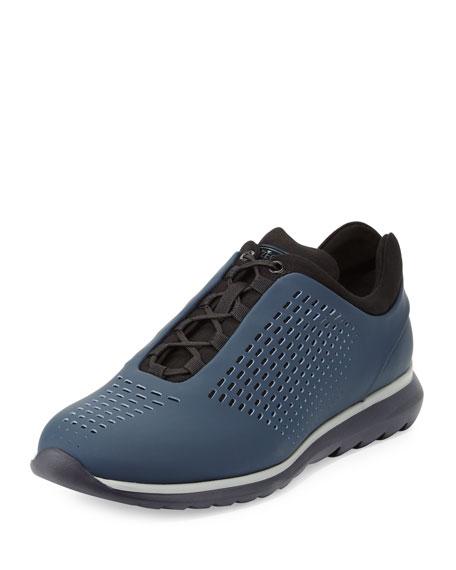 Zegna Sport Shoes Online