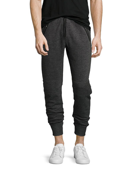 Designer Men's Pants : Straight & Relaxed at Neiman Marcus