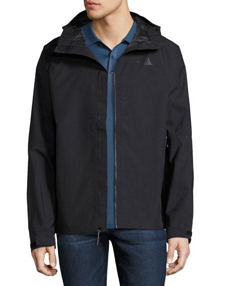 The North Face Men's FuseForm&#153 Montro Jacket, Black