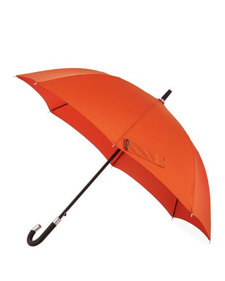 Davek Elite Cane Umbrella