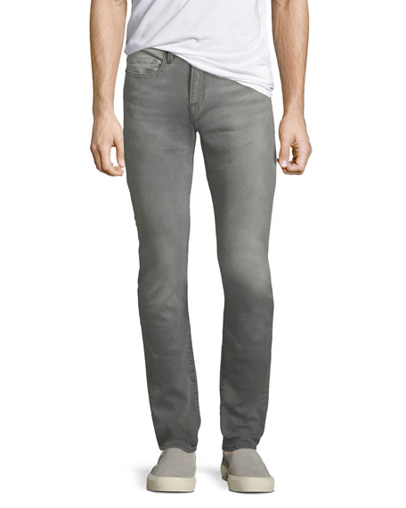FRAME L'Homme Slim Fit Jeans, Bedwell