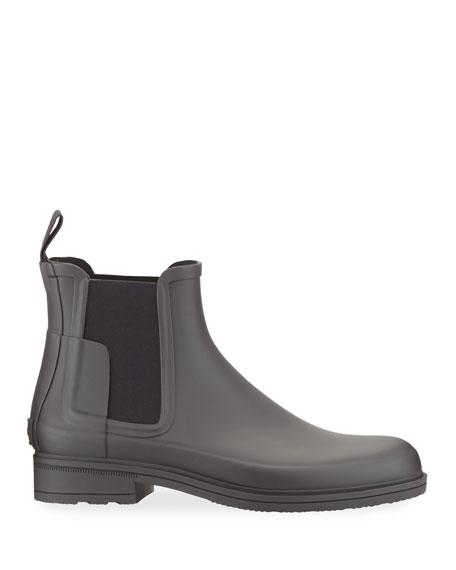 Men's Original Refined Chelsea Boot