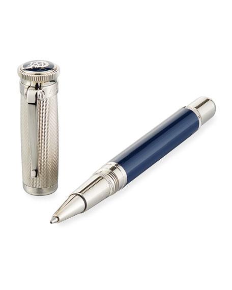 Sentryman Barley Rollerball Pen