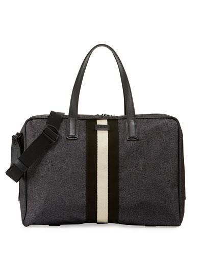 Designer Luggage : Duffel Bags at Neiman Marcus