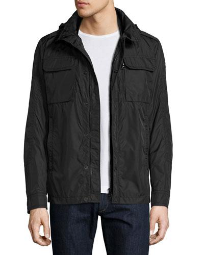 Men&39s Coats &amp Jackets at Neiman Marcus