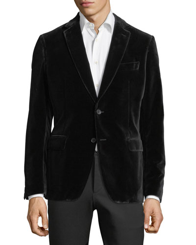 Men S Lightweight Coats Amp Jackets At Neiman Marcus
