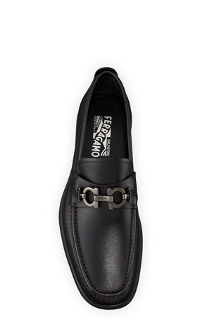 Loafers \u0026 Slip-On Shoes at Neiman Marcus