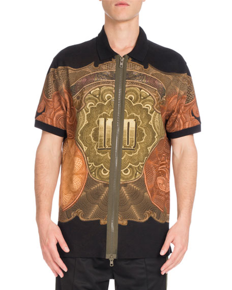 Givenchy Men S Clothing Amp Collection At Neiman Marcus