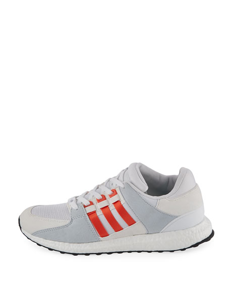 Men's EQT Support Ultra Sneakers, White