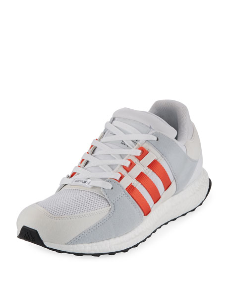 Men's EQT Support Ultra Sneaker, White