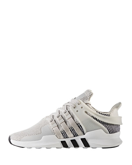 Men's EQT Support ADV Trainer Sneakers
