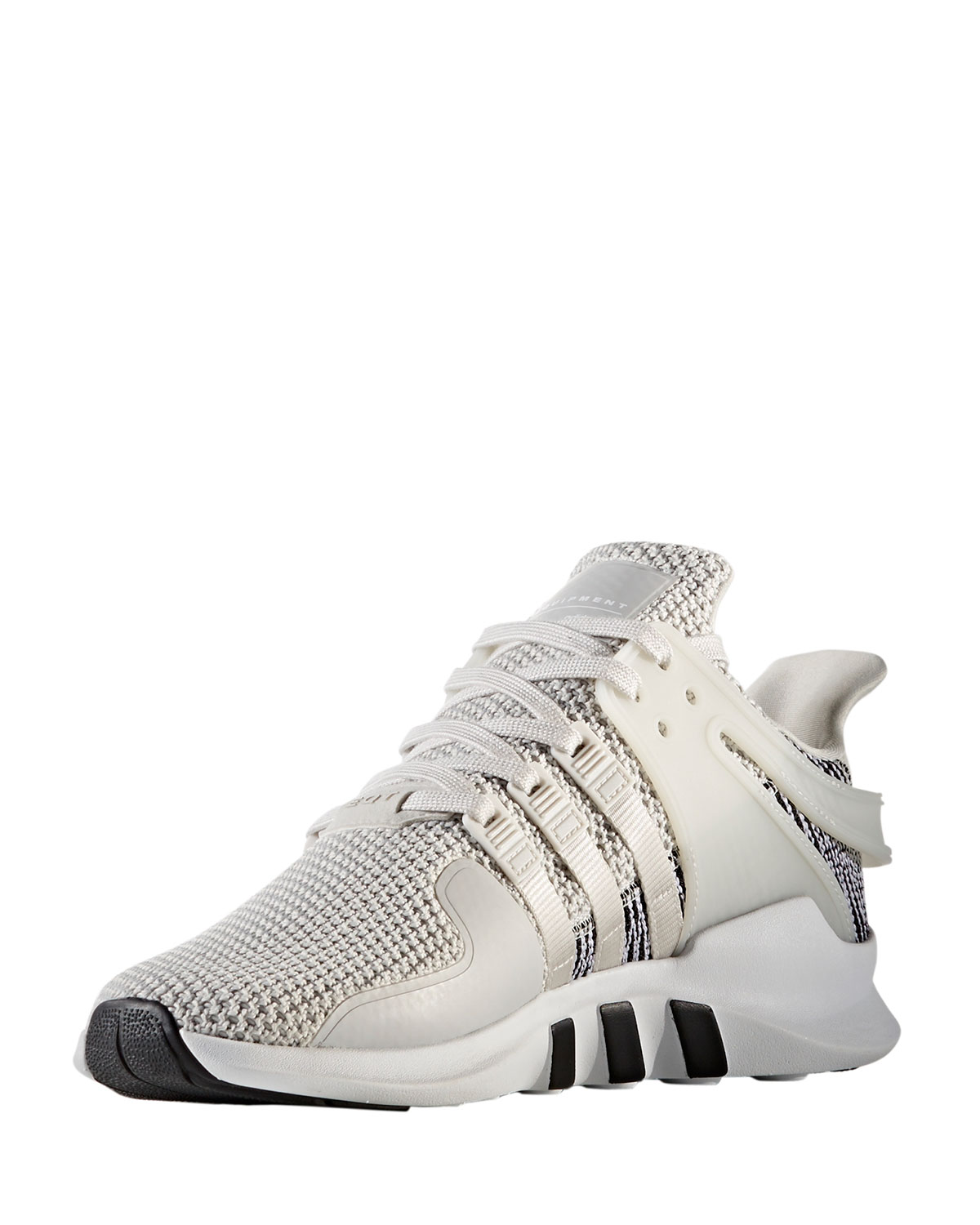 the best attitude 5f960 b23ed AdidasMens EQT Support ADV Trainer Sneakers