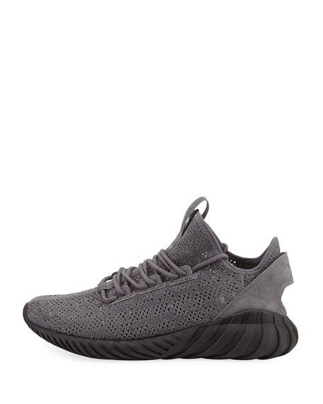 Cheap Adidas TUBULAR RUNNER SNEAKER Black B35639