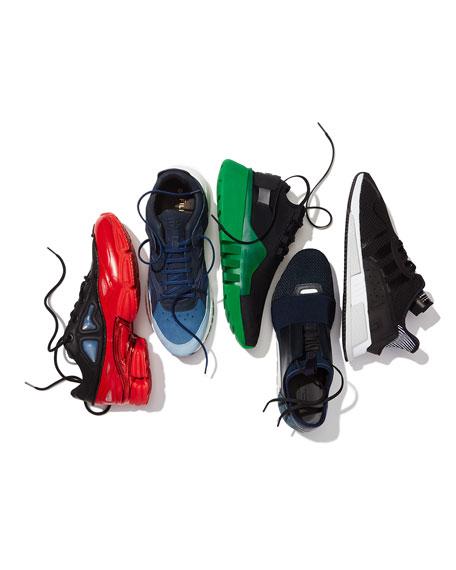 Men's EQT Cushion ADV 91-17 Sneakers
