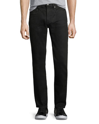 FRAME Jeans : Bootcut & Skinny Jeans at Neiman Marcus