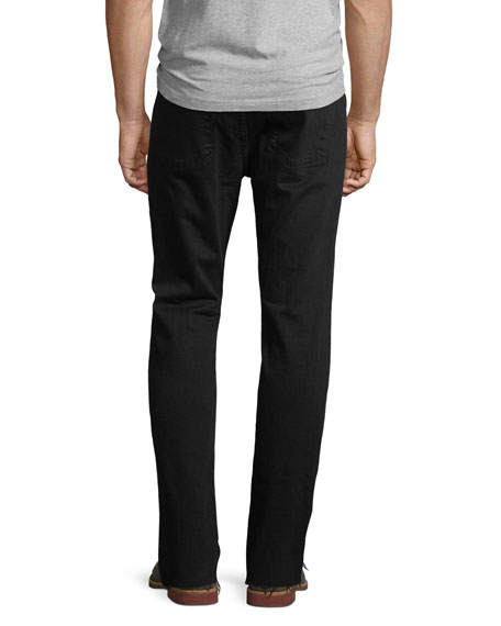 "Men's Mick 31"" Skinny Jeans, Tycho"