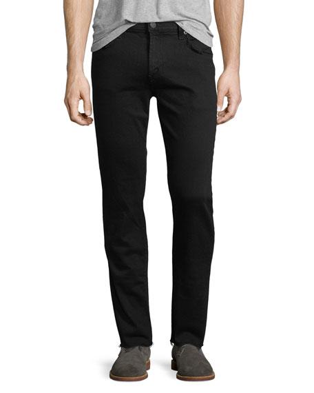 "Mick 31"" Skinny Jeans, Tycho"