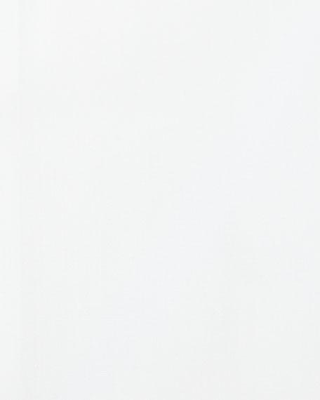 Trofeo® Comfort Cotton Dress Shirt, White